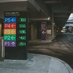 sign-fx-015