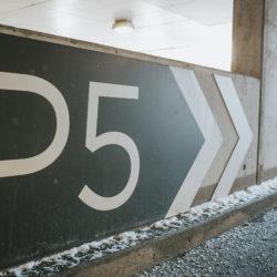 sign-fx-036 exterior