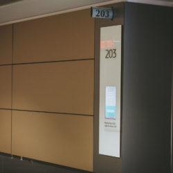 sign-fx-093 interior