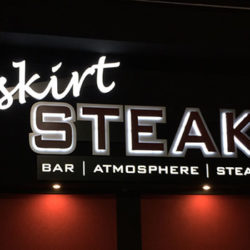 skirt_steak_large_0002