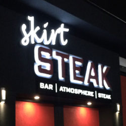 skirt_steak_large_0003