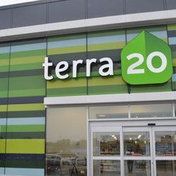 terra_20_large_0007