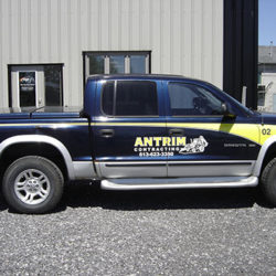 vehicle_graphics_large_0008
